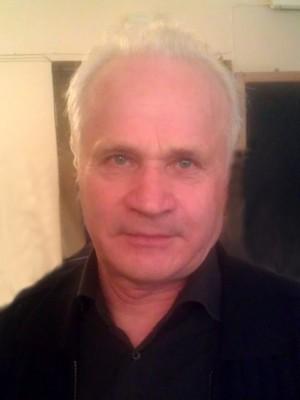 Маркеев Анатолий Павлович