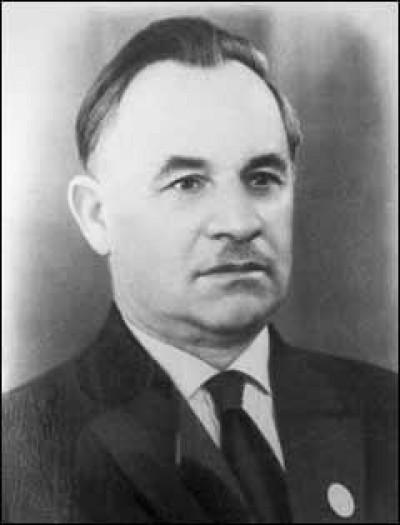 Адерихин Прокопий Гаврилович