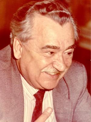 Акулов Константин Иванович