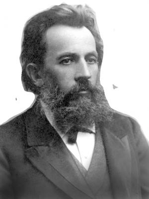 Алмазов Александр Иванович