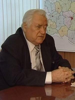 Артемов Иван Владимирович