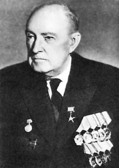 Аскоченский Александр Николаевич