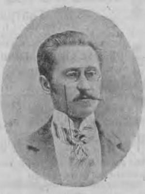 Боев Петр Николаевич
