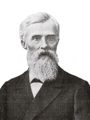 Быханов Евграф Васильевич