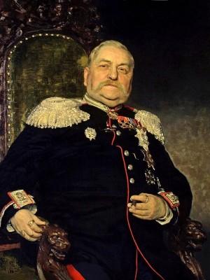 Дельвиг Андрей Иванович