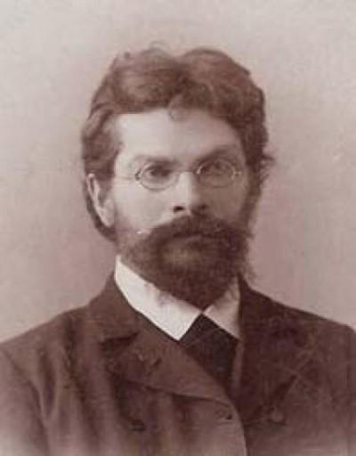 Горохов Дмитрий Егорович