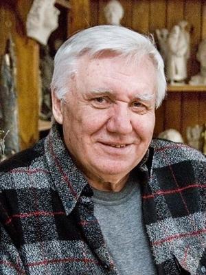 Гришко Юрий Дмитриевич