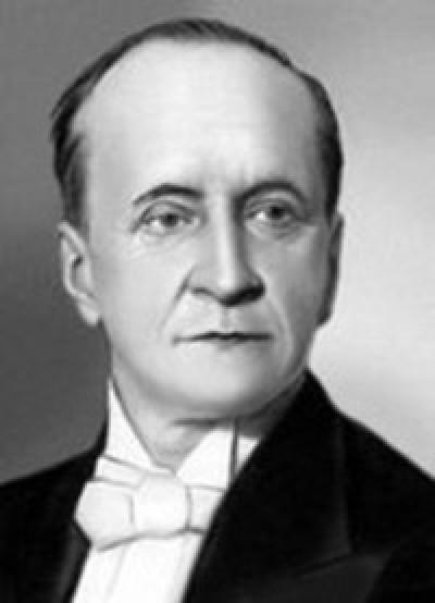 Игумнов Константин Николаевич