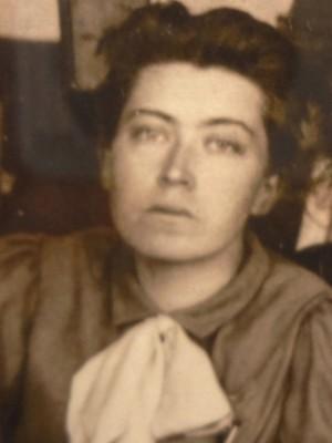 Игумнова Юлия Ивановна