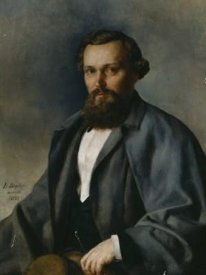 Иловайский Дмитрий Иванович