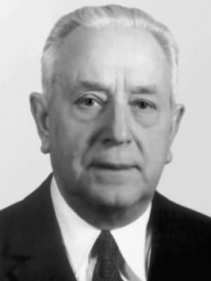 Журков Серафим Николаевич