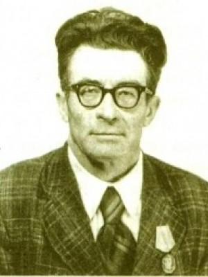 Курков Анатолий Сергеевич