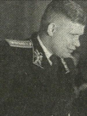 Лаврищев Александр Андреевич
