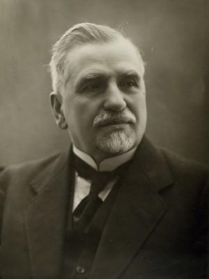 Машков Иван Павлович