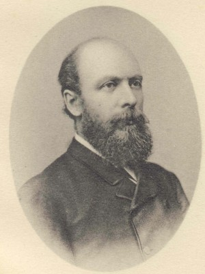 Ментин Николай Федорович