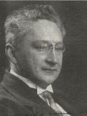 Мордвинов Владимир Иванович