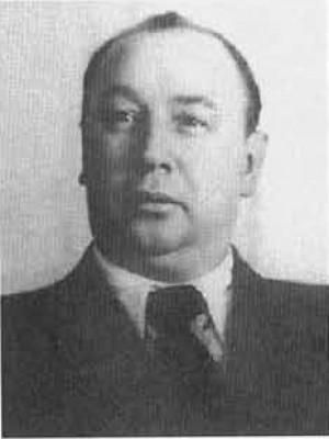 Нифонтов Роман Владимирович