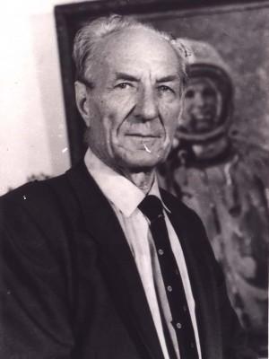 Плотнов Андрей Иванович