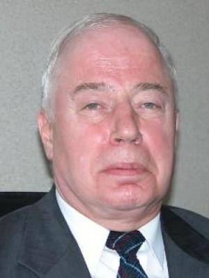 Пугинский Борис Иванович