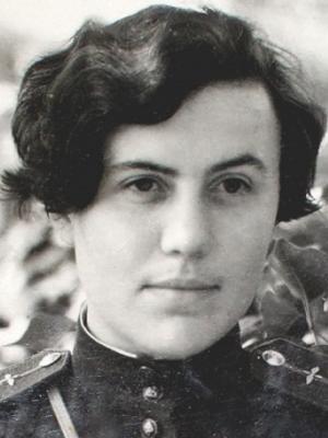 Ракобольская Ирина Вячеславовна