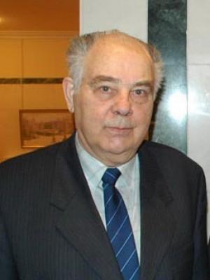 Сарычев Василий Андреевич
