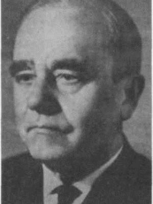 Шебанов Филипп Васильевич