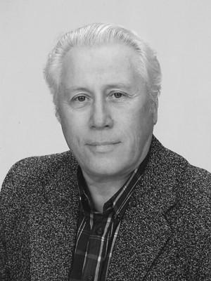 Шелякин Валерий Серафимович