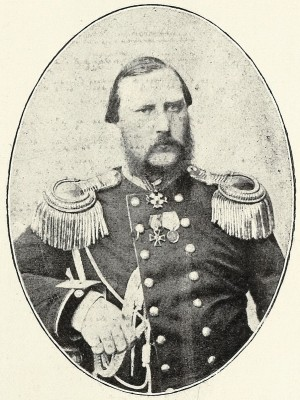 Шишков Леон Николаевич