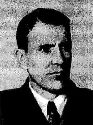 Толмачев Николай Петрович