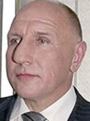Заев Пётр Иванович