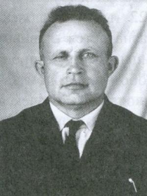Зиборов Сергей Васильевич
